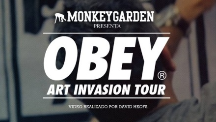 Obay-art-invasion-tour