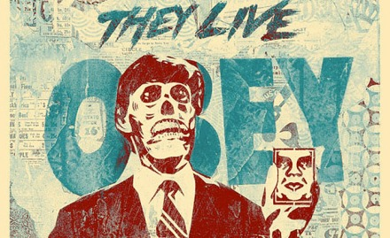 Obey-They-live