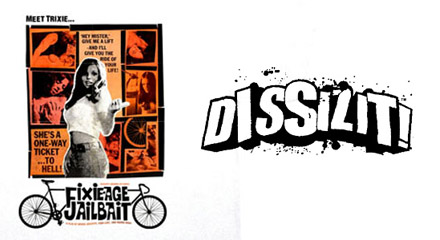 Dissizit