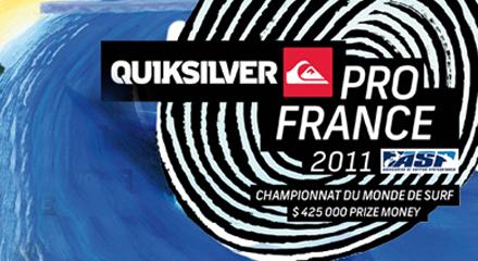 Slide-Show-Quik-Pro-France copie