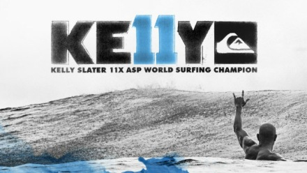 ke11y Kellyslater world champion