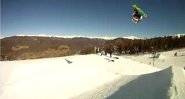 Billy-morgan-snowboard-triple-rodeo