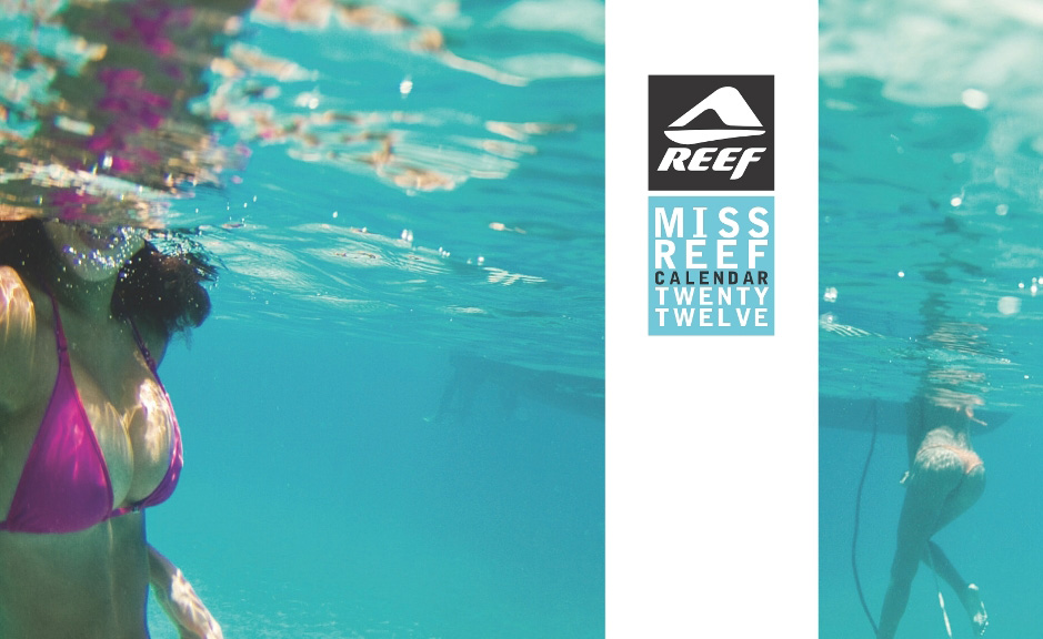 Reef Calendar Wallpaper : Miss reef calendar imgkid the image kid has it