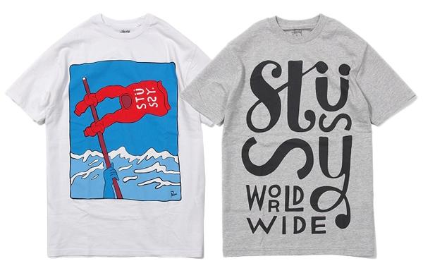 Parra-for-Stussy-Spring-Summer-2012-Artist-Series-00