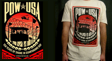 POW-USA-Obey-Witness-Against-torture
