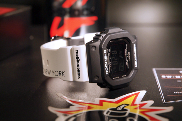 the-hundreds-casio-gshock-gw-5610-preview-0