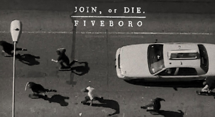 5BORO JOIN OR DIE 0