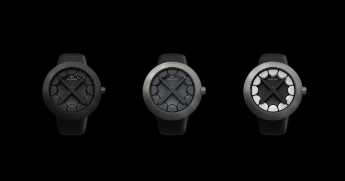 ikepod-kaws-watch-0