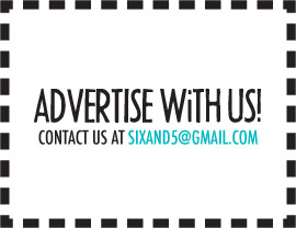 z-Advertise with us