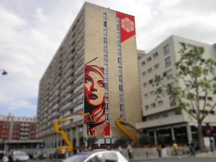 streetartnews_shepardfairey_paris-3