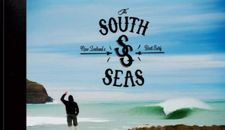 The-South-Seas-Book-01