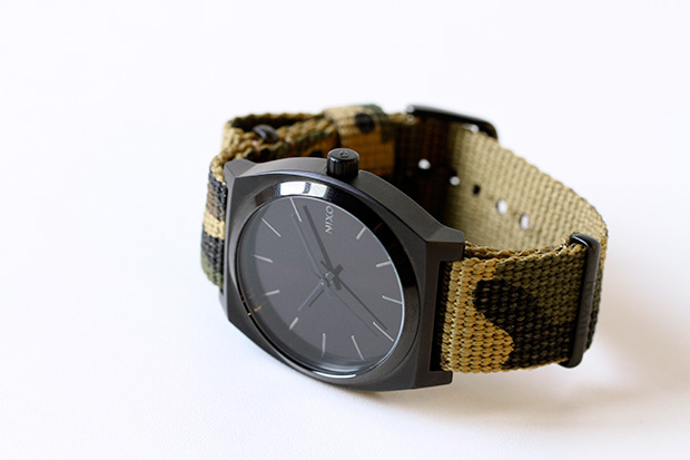 colette-x-nixon-time-teller-camo-watch-1