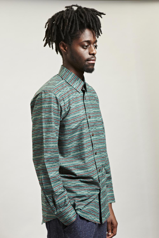 2.-Udo-Shirt