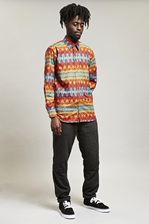 7.-Ashkii-Shirt