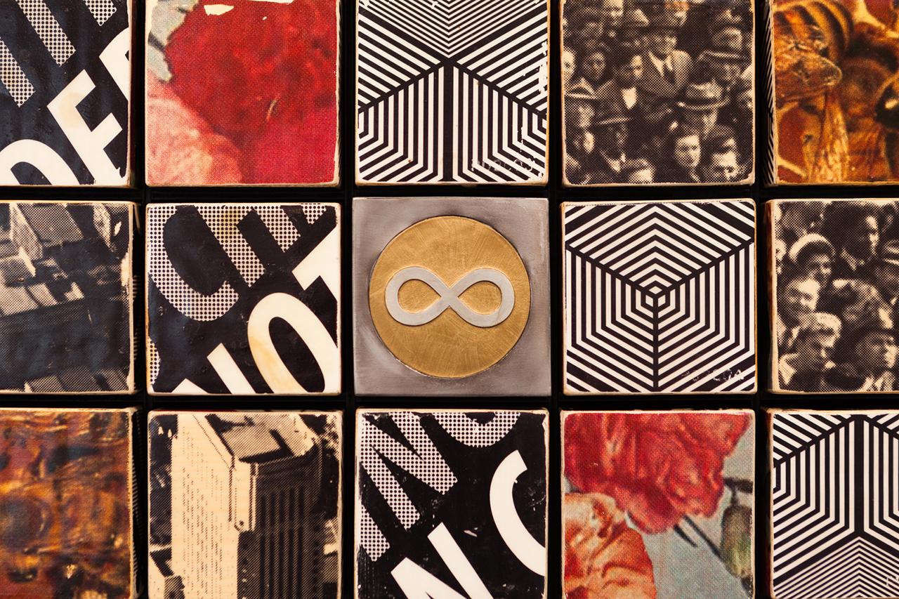 cyrcle-organized-chaos-exhibition-recap-10
