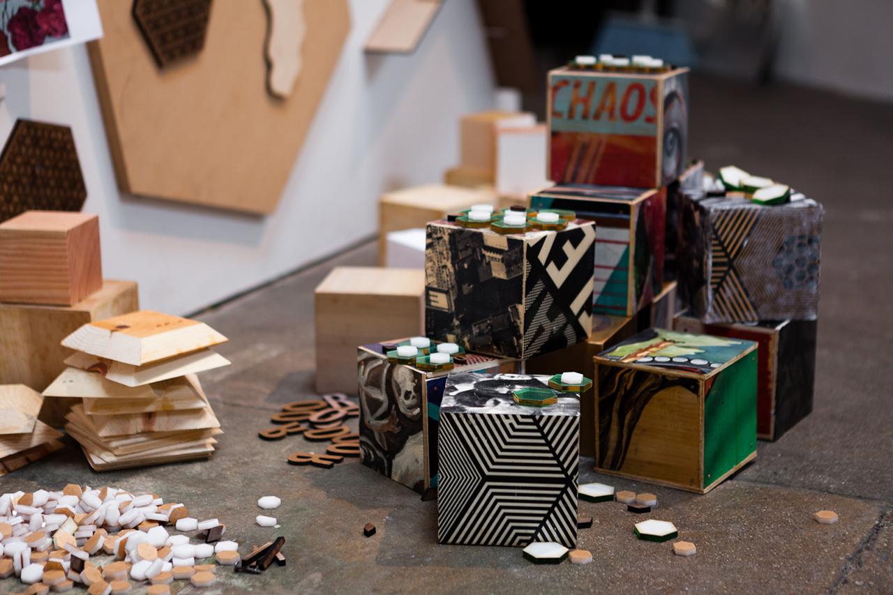 cyrcle-organized-chaos-exhibition-recap-7