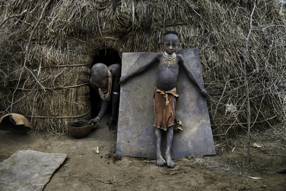 ethiopia-100741
