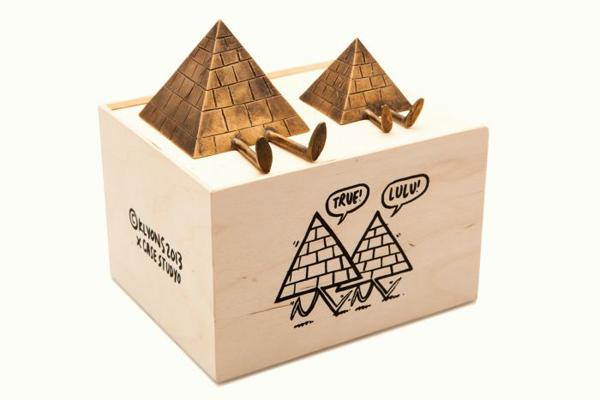 Kevin-Lyons-Case-Studyo-Bronze-True-Lulu-Pyramids-01