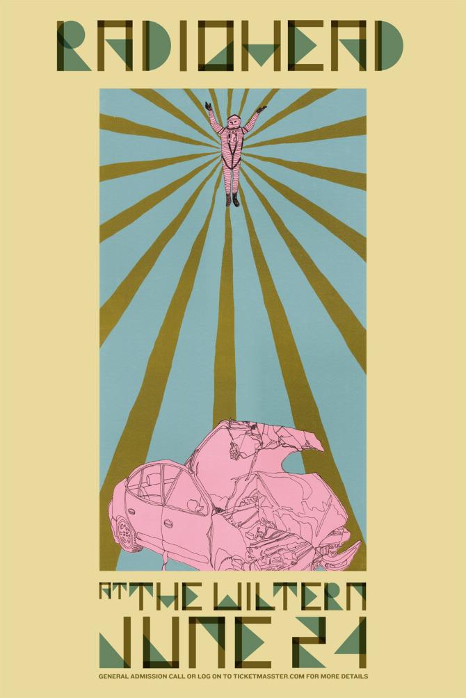radiohead_poster