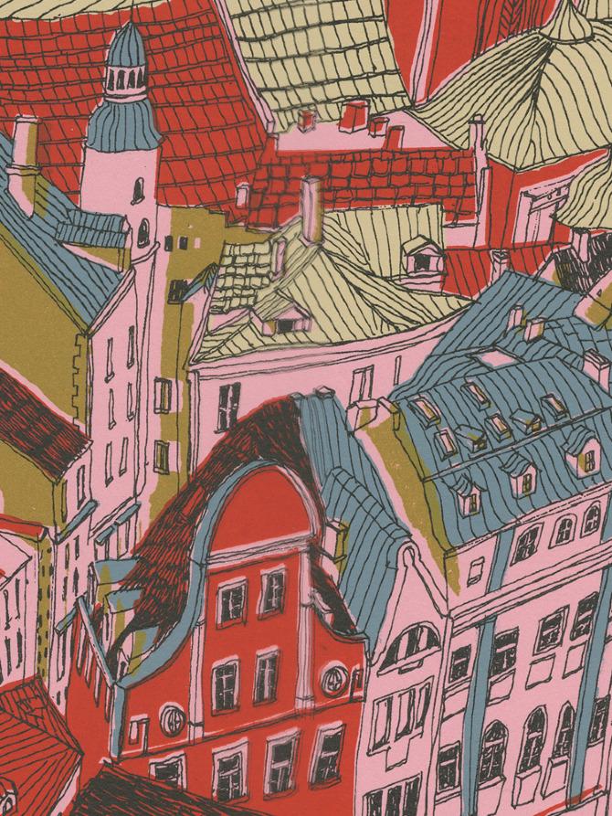 riga_print_pink_detail2
