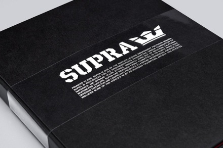 supra-releases-a-260-page-book-on-its-history_1