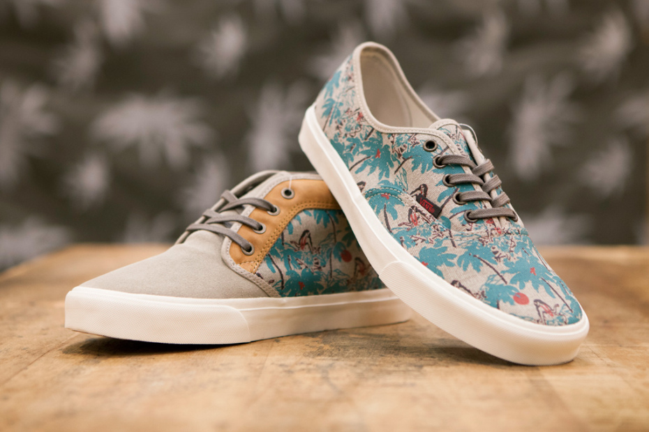 vans-california-2013-spring-summer-aloha-camo-pack-preview-1