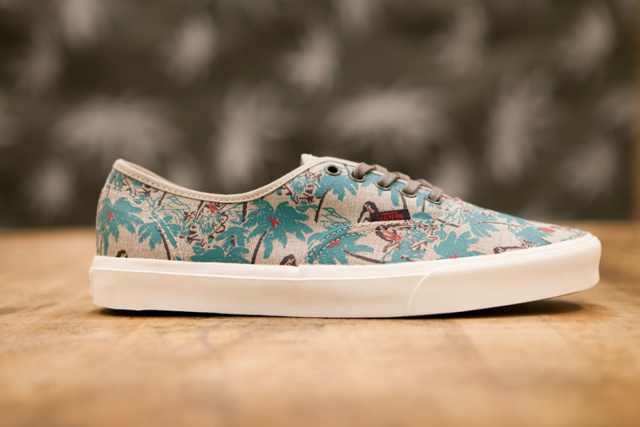 vans-california-2013-spring-summer-aloha-camo-pack-preview-2