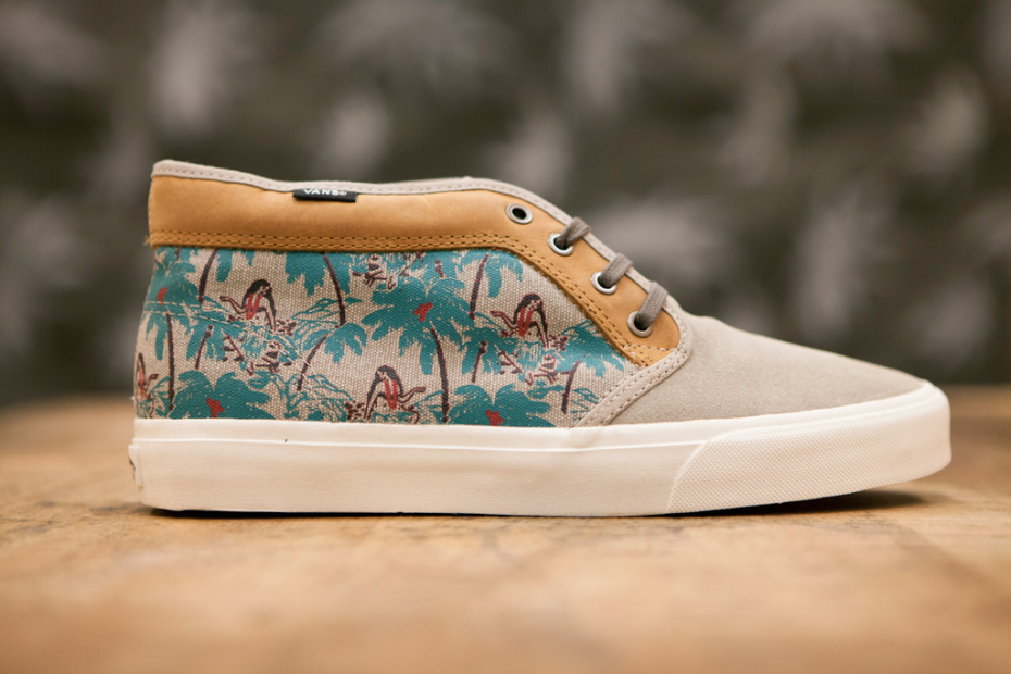 vans-california-2013-spring-summer-aloha-camo-pack-preview-3
