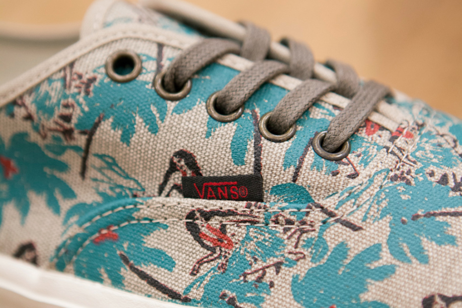 vans-california-2013-spring-summer-aloha-camo-pack-preview-4