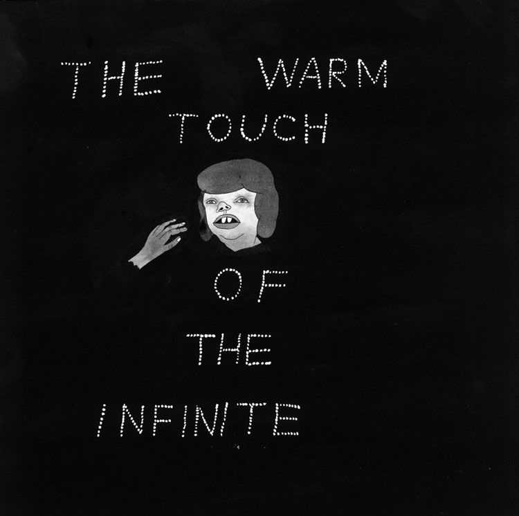 warmtouch