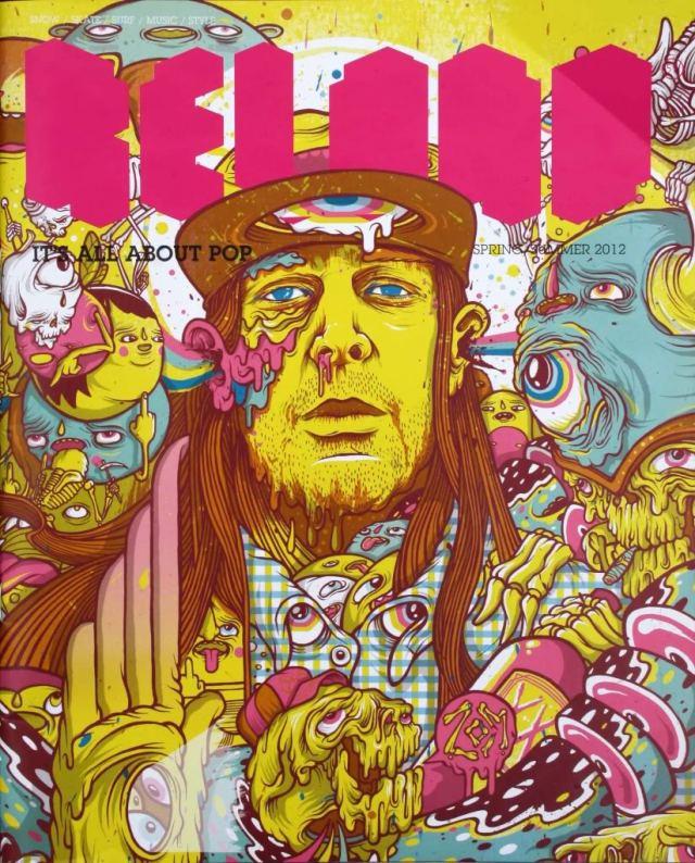 2012_05_Reload-magazine