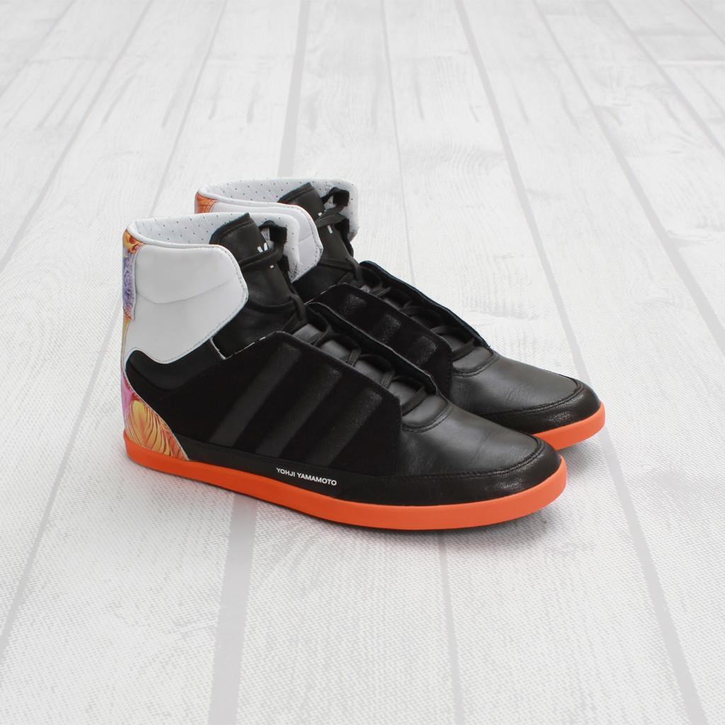 4f009eb16500b adidas-y3-honja-high-floral-graphic-1 ...