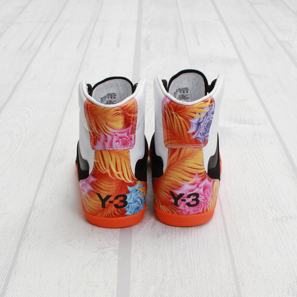 adidas-y3-honja-high-floral-graphic-3