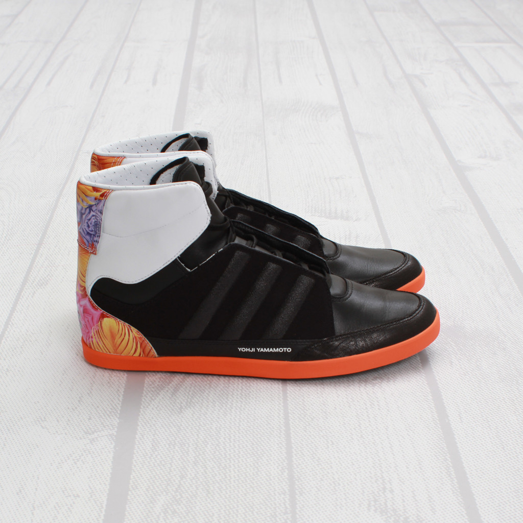 adidas-y3-honja-high-floral-graphic-4