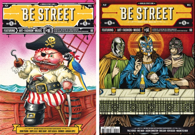 be-street-16-cover-john-pound