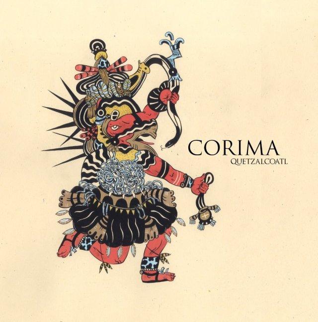 CORIMA 3740796982-1