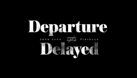 departure-delayed-338x209