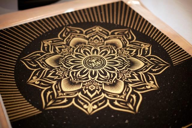 Diamond-Lotus-Close-up