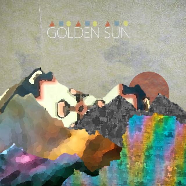 GOLDEN SUN 1790259271-1