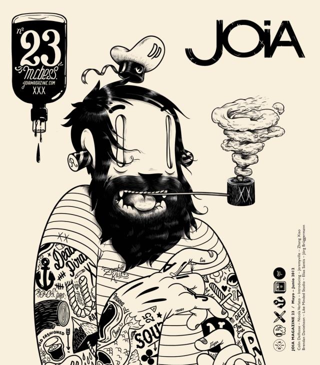 joia-23-portada