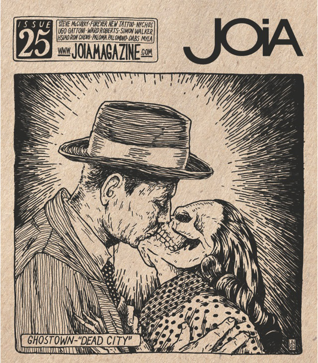 joia-25