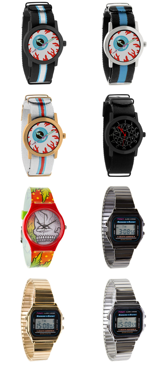 mishka-watches-01