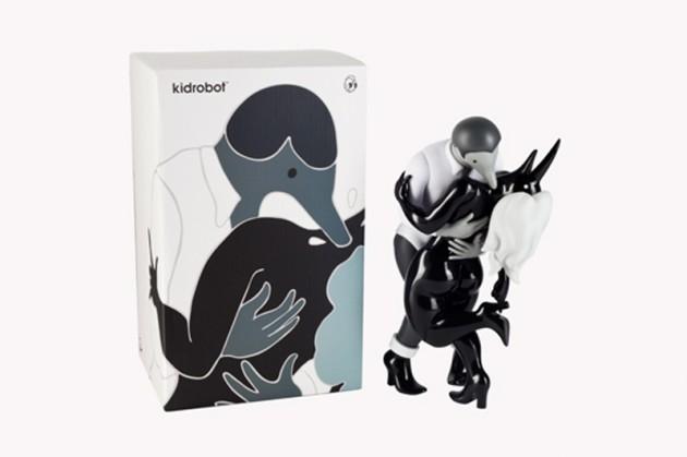 parra-kid-robot-shades-of-grey-11-630x419
