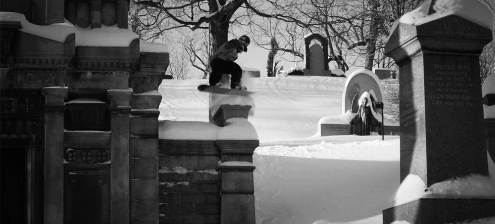 Seb-Toots-Montreal-snowboarding-run