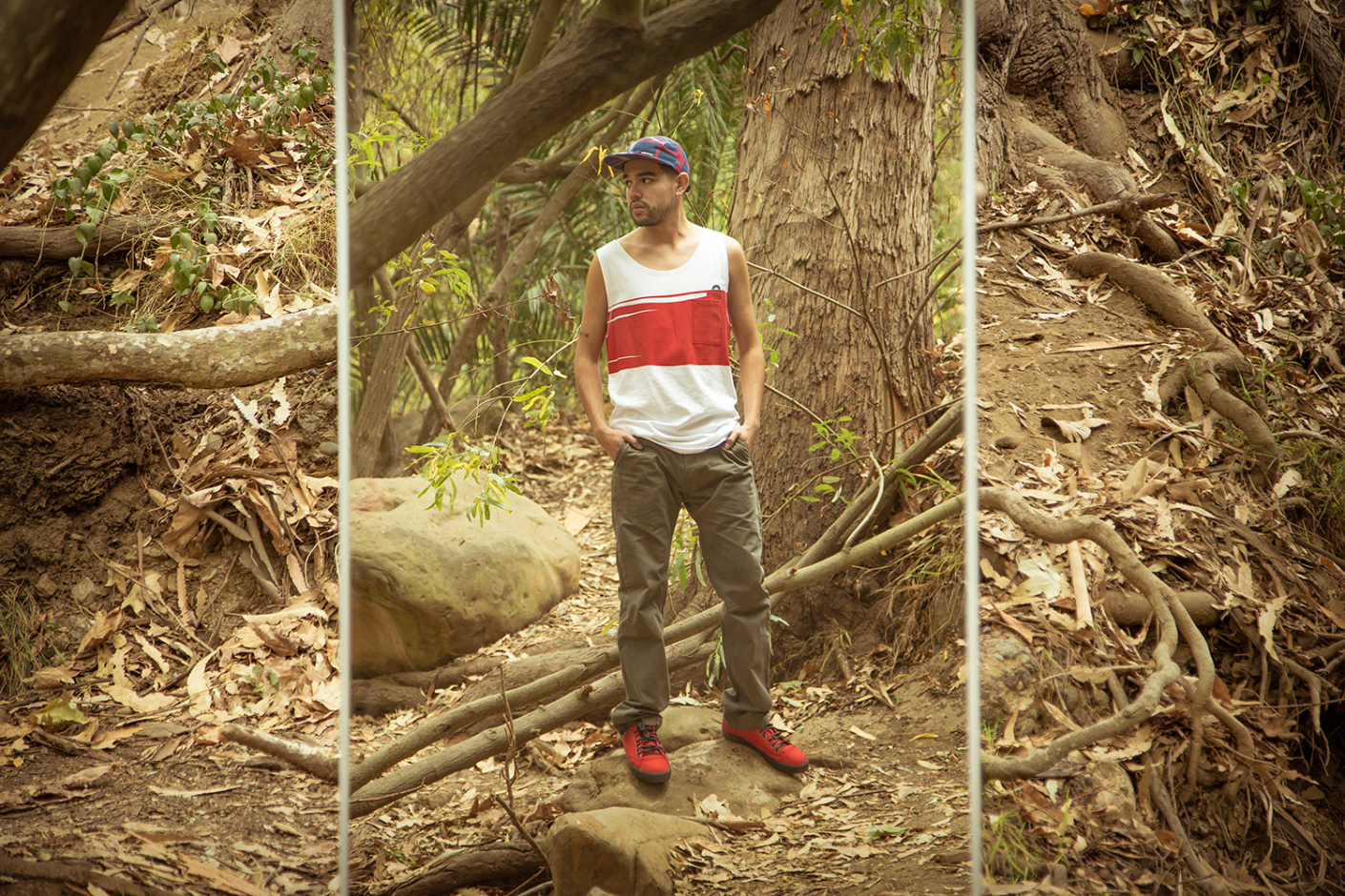 the-hundreds-2013-spring-lookbook-5