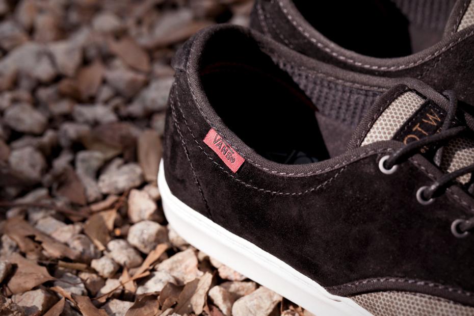 vans-otw-2013-spring-dot-camo-pack-4