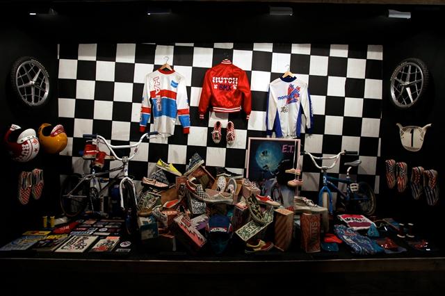 Vans-Vintage-Collector-Exhibition-01