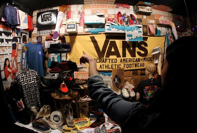Vans-Vintage-Collector-Exhibition-04
