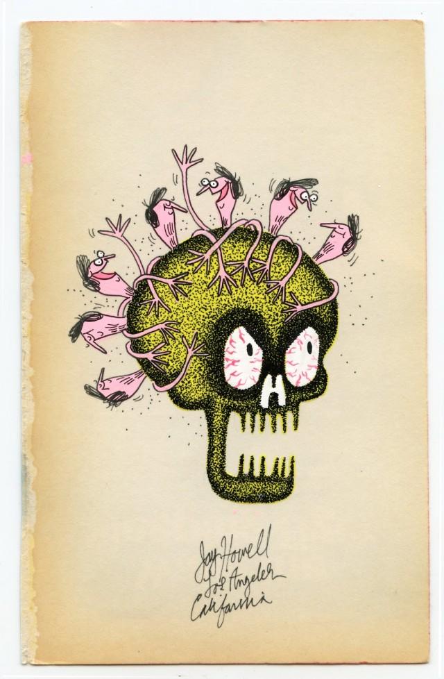 7+dudes+skull+web-640x978