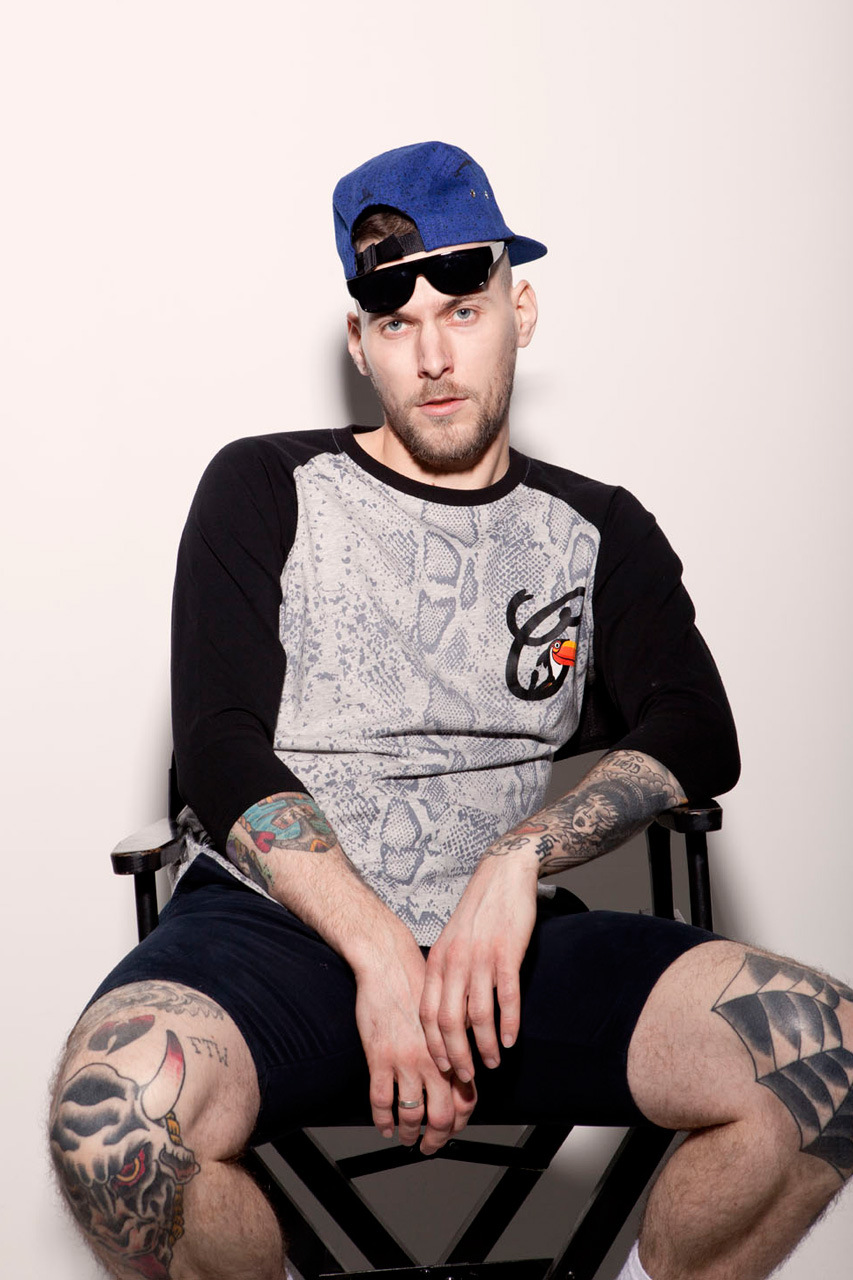 cityfellaz-2013-spring-summer-lookbook-4